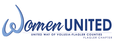 WomenUnited